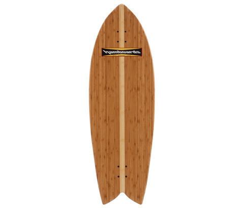 Bamboo.fishy.skateboard_large.jpg