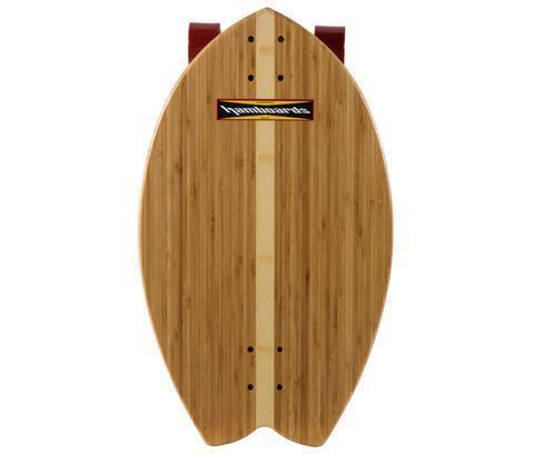 Biscuit.Bamboo.Mini.Skateboard_large.jpg