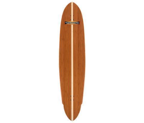 bamboo.Pinger.surfy.longboard.skateboard_large (1).jpg